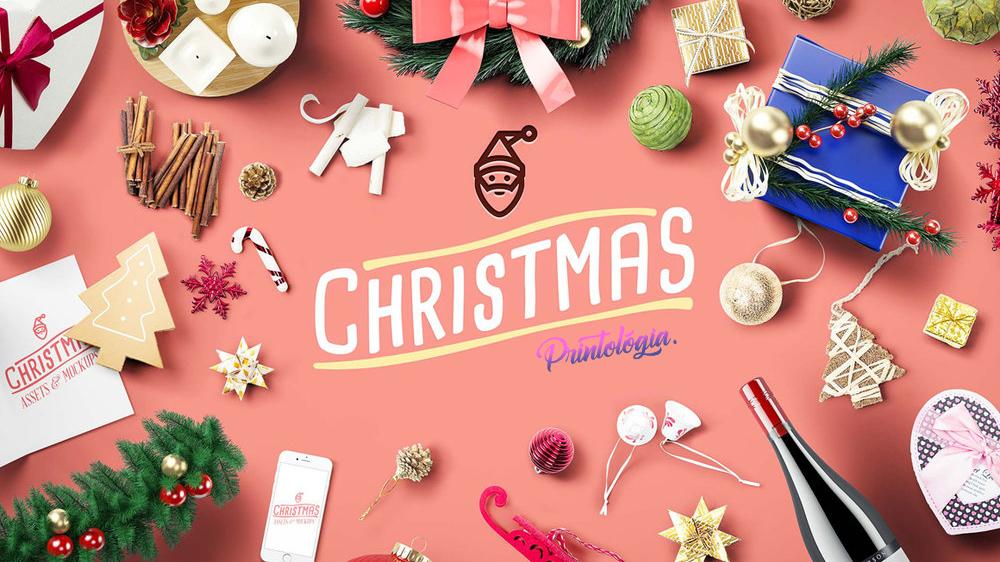 Karácsonyi nyomtatott anyagot szeretnél  Itt az utolsó lehetőség ... d71a268955